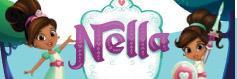 NELLA