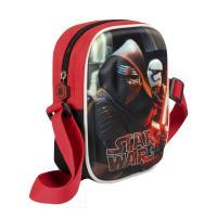 HANDBAG  3D KIDS SHOULDER BAG STAR WARS VII