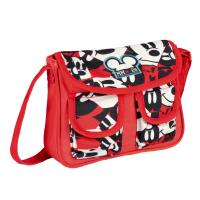 KIDS SHOULDER BAG  MICKEY