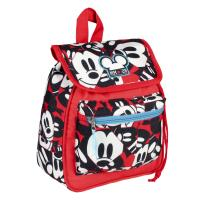 BACKPACK CASUAL   MICKEY