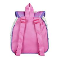 BACKPACK CASUAL   FROZEN  1