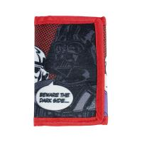 CARTERA STAR WARS  1
