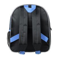 Backpack 28  BTS16 S7 1
