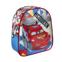 BACKPACK NURSERY  CARS