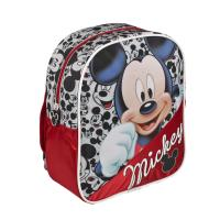 BACKPACK KINDERGARTEN  MICKEY