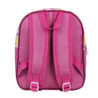 BACKPACK NURSERY  MINNIE  1