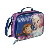 LUNCH BAG  THERMAL FROZEN