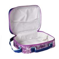 LUNCH BAG  THERMAL FROZEN  1