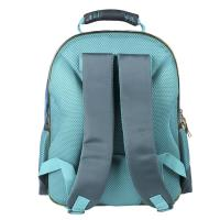 Backpack 38 Premium  BTS16 DE 1