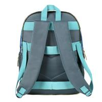 Backpack school 42 (adap)  BTS16 DE 1
