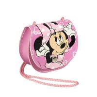 KIDS SHOULDER BAG  MINNIE
