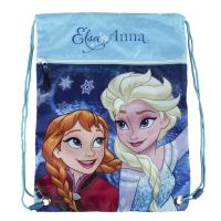 SAKKY BAG BACKPACK FROZEN