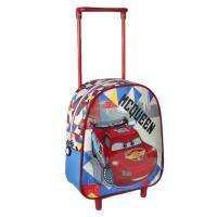 Trolley Infantil 28  BTS16  CA