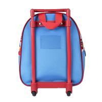 Trolley Infantil 28  BTS16  CA 1