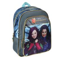 Backpack Junior 34  BTS16 DE