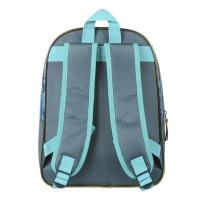 Backpack Junior 34  BTS16 DE 1