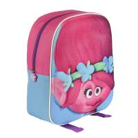 3D  BACKPACK INV16 TR1