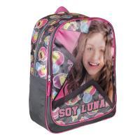 Backpack school 42 (adap)  INV16 SL