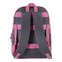 Backpack school 42 (adap)  INV16 SL 1
