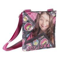 Shoulder bag  INV16 SL