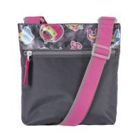 Shoulder bag  INV16 SL 1