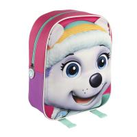 3D  BACKPACK INV16 PW5