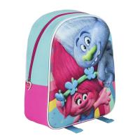 BACKPACK 3D 33cm  S17 TR