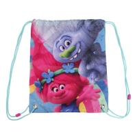 SAKKY BAG BACKPACK TROLLS
