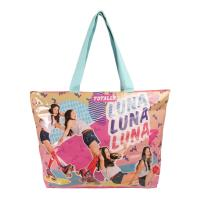 BEACH BAG BASIC S17 SL2