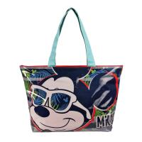 HANDBAG BEACH MICKEY