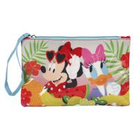 TROUSSE OCCASIONNEL MINNIE