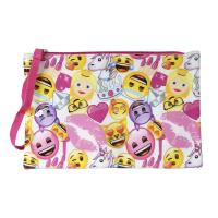 TROUSSE OCCASIONNEL EMOJI