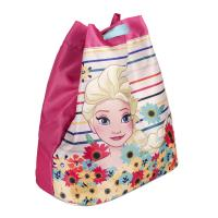 BACKPACK CASUAL  GYM BAG FROZEN