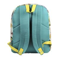 CASUAL BACKPACK (320X400X145) S17 MI 1