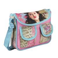 SHOULDER BAG TEEN S17 SL
