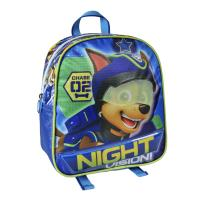 BACKPACK KINDERGARTEN  PAW PATROL
