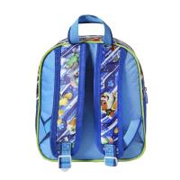 BACKPACK KINDERGARTEN  PAW PATROL  1