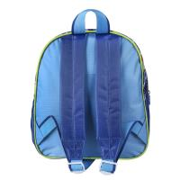 BACKPACK 28 BTS17 PWb 1