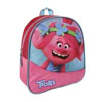 BACKPACK NURSERY TROLLS