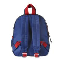 BACKPACK NURSERY  AVENGERS  1
