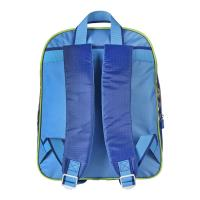 Backpack Junior 34  BTS17 PWb 1
