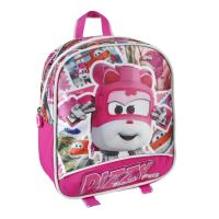 BACKPACK KINDERGARTEN  SUPER WINGS