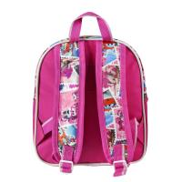 BACKPACK KINDERGARTEN  SUPER WINGS  1