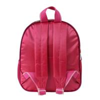 BACKPACK 28 BTS17 PWg 1