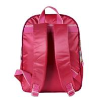 Backpack Junior 34  BTS17 PWg 1