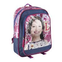 Backpack Junior 34  BTS17 SL