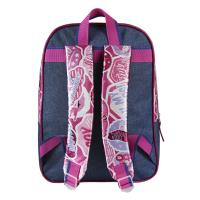 Backpack Junior 34  BTS17 SL 1