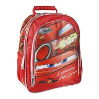BACKPACK SCHOOL PREMIUM CARS 3