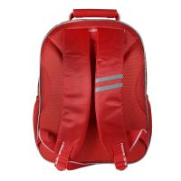 Backpack 38 Premium  BTS17 C3 1