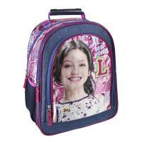 Backpack 38 Premium  BTS17 SL